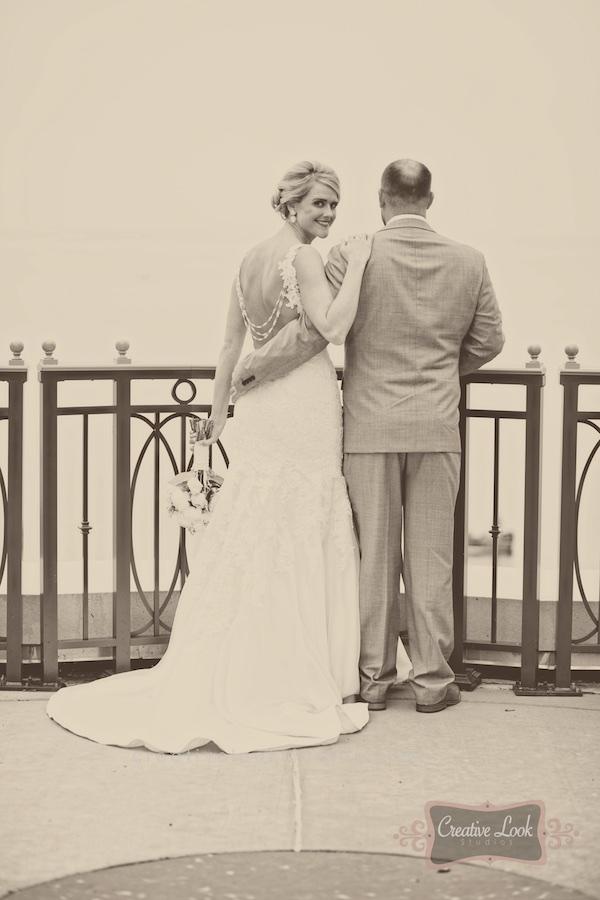 madison-wedding-photography-overture-center0009