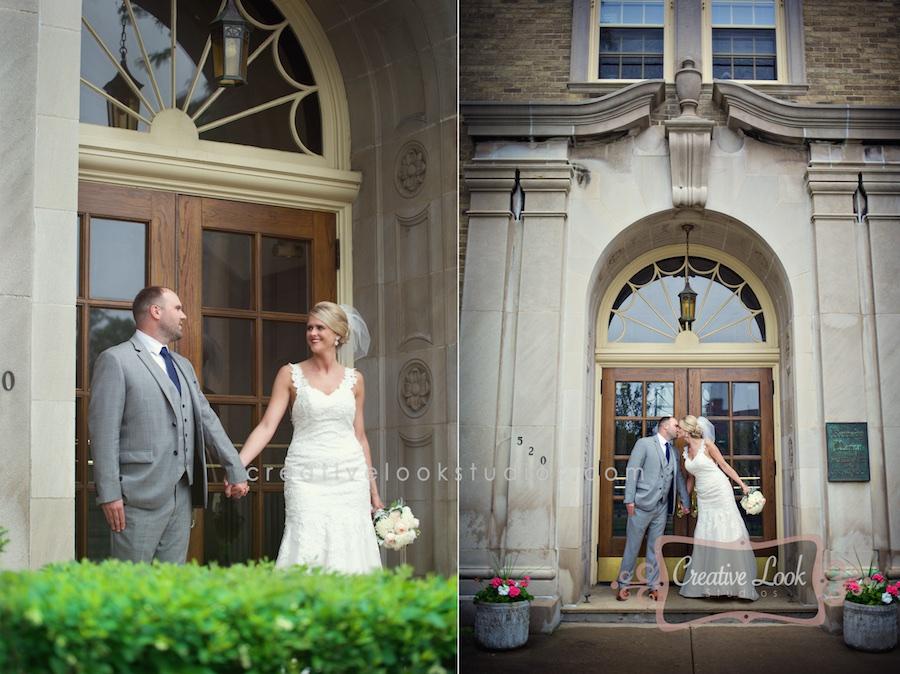 madison-wedding-photography-overture-center0010