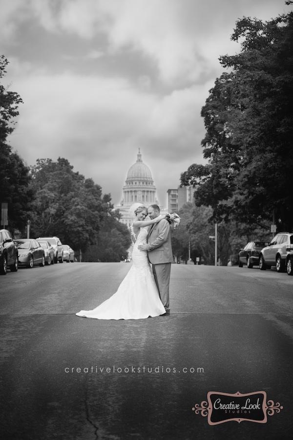 madison-wedding-photography-overture-center0011