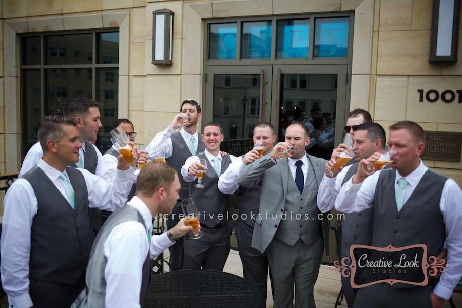 madison-wedding-photography-overture-center0014