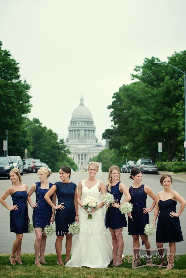 madison-wedding-photography-overture-center0015
