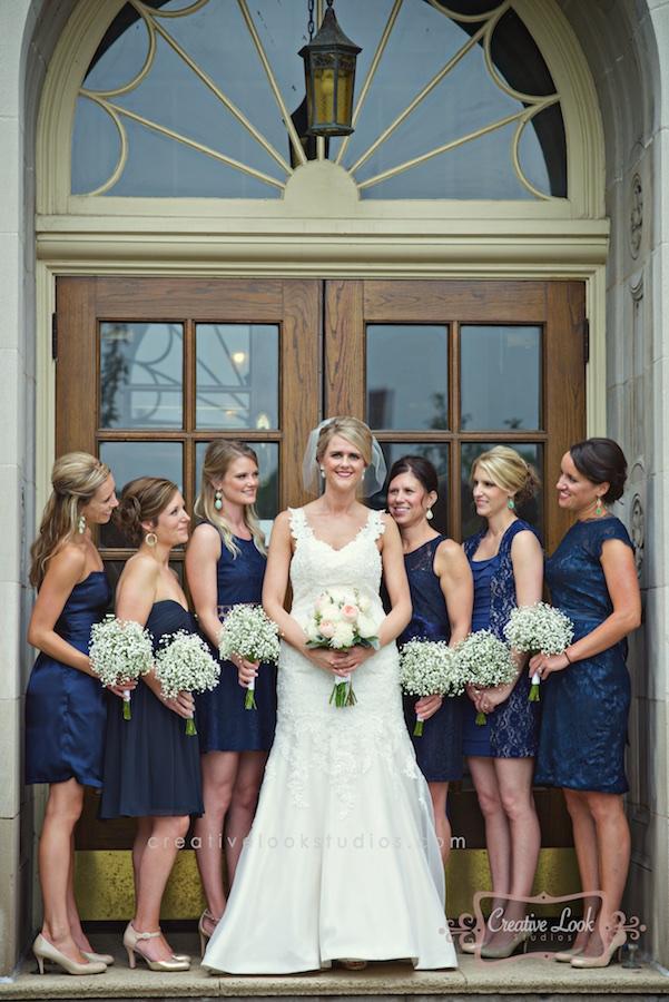 madison-wedding-photography-overture-center0017