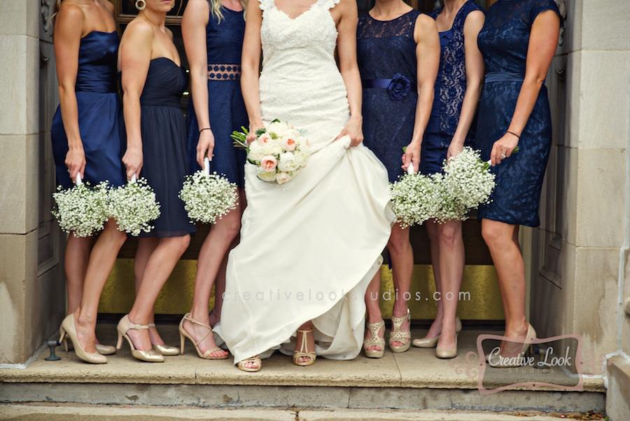 madison-wedding-photography-overture-center0018