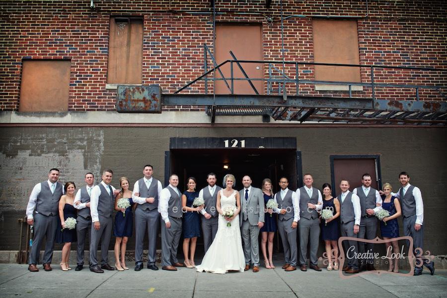 madison-wedding-photography-overture-center0019