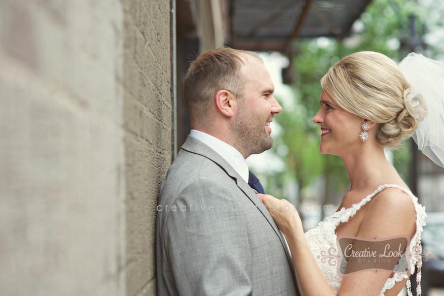madison-wedding-photography-overture-center0020