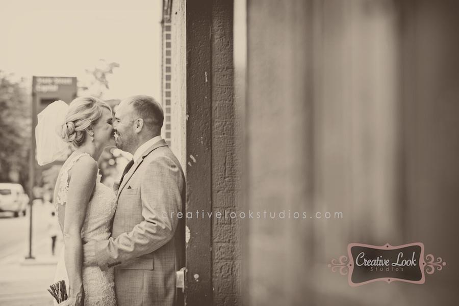madison-wedding-photography-overture-center0021