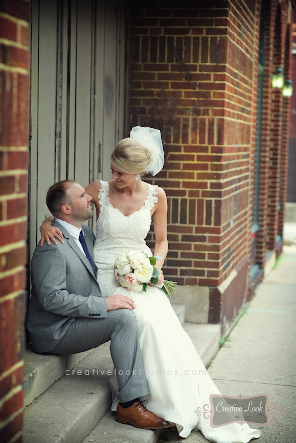 madison-wedding-photography-overture-center0022