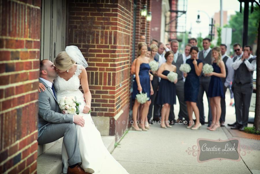 madison-wedding-photography-overture-center0023