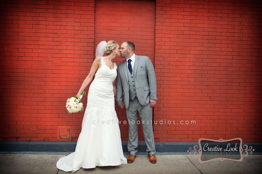 madison-wedding-photography-overture-center0024