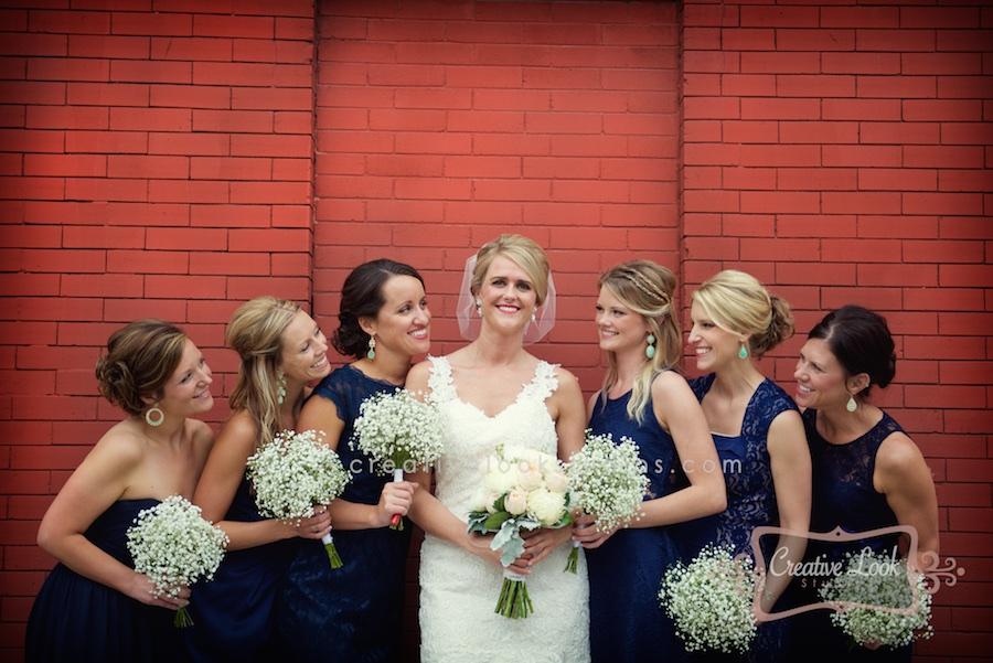 madison-wedding-photography-overture-center0025