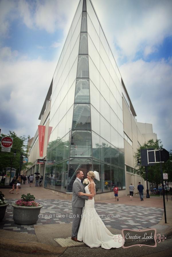 madison-wedding-photography-overture-center0026