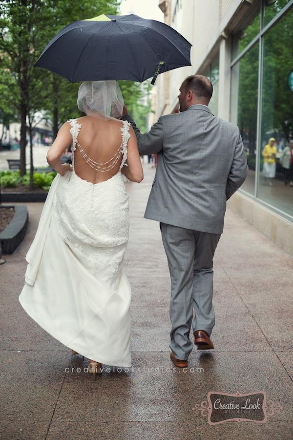 madison-wedding-photography-overture-center0027