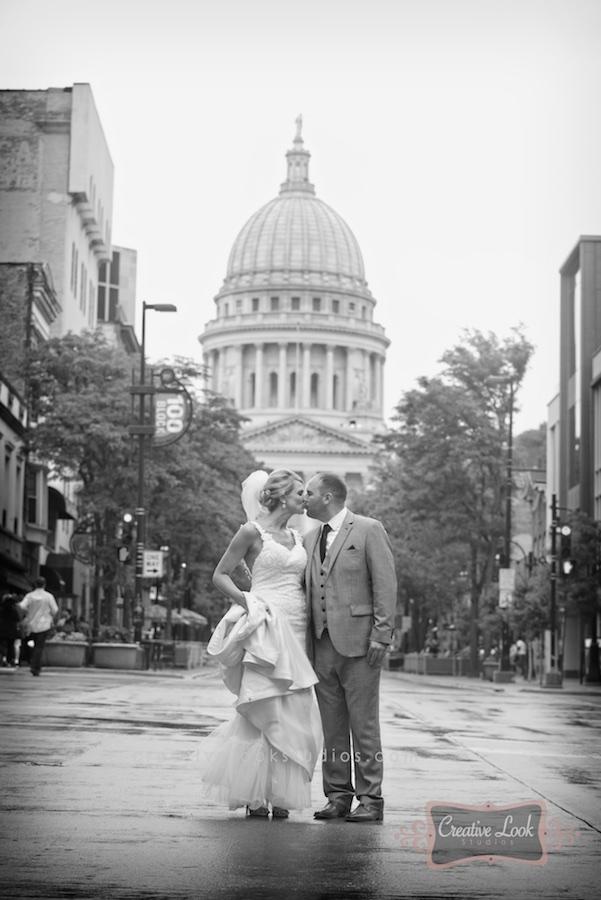 madison-wedding-photography-overture-center0028