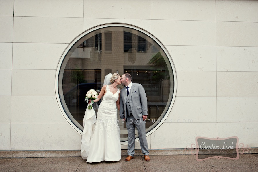 madison-wedding-photography-overture-center0030