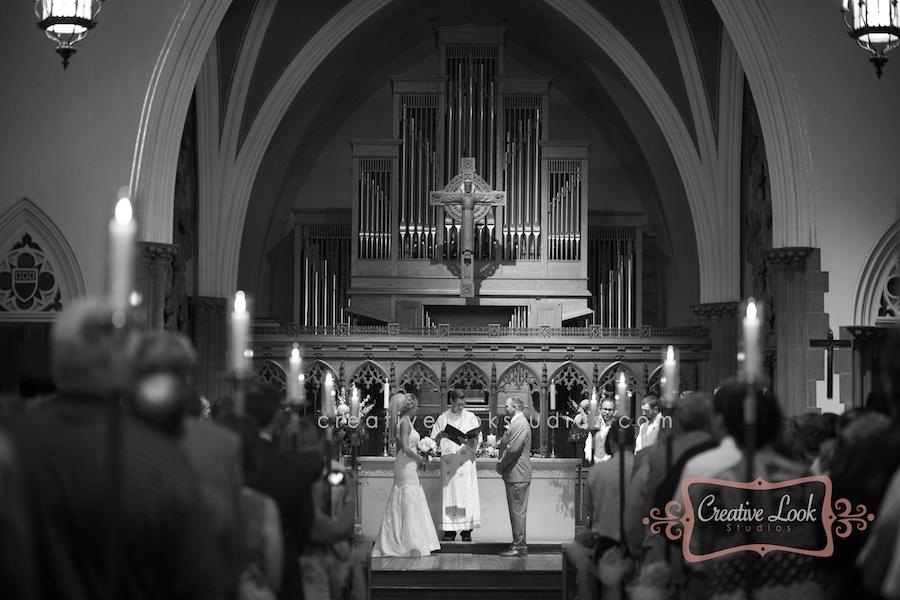 madison-wedding-photography-overture-center0031
