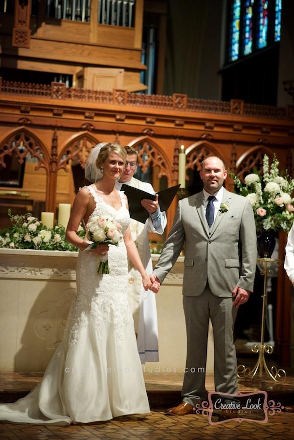 madison-wedding-photography-overture-center0032