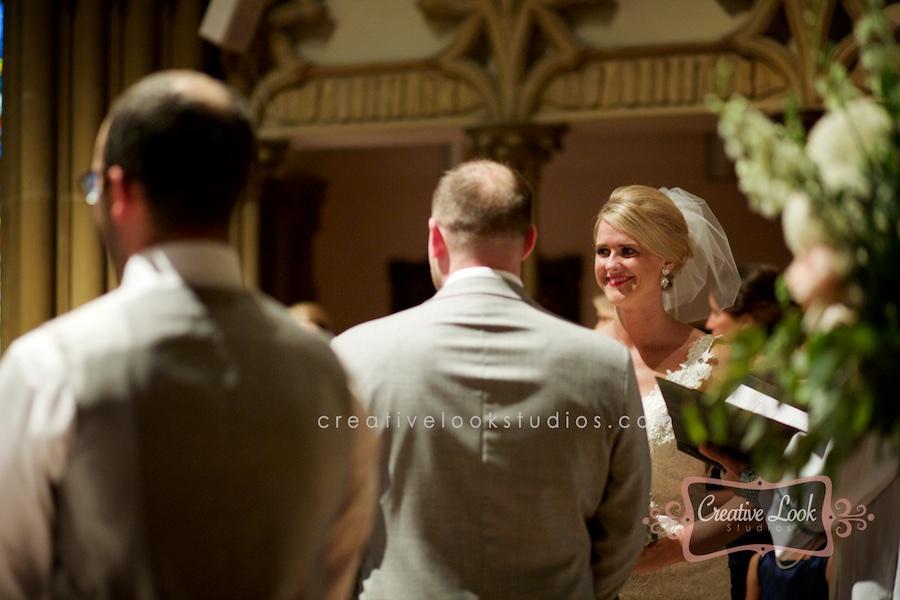 madison-wedding-photography-overture-center0033