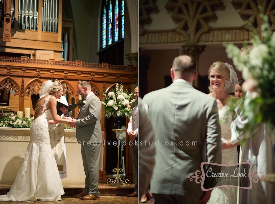 madison-wedding-photography-overture-center0034