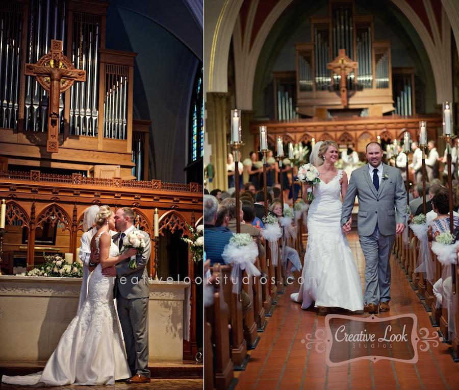 madison-wedding-photography-overture-center0035