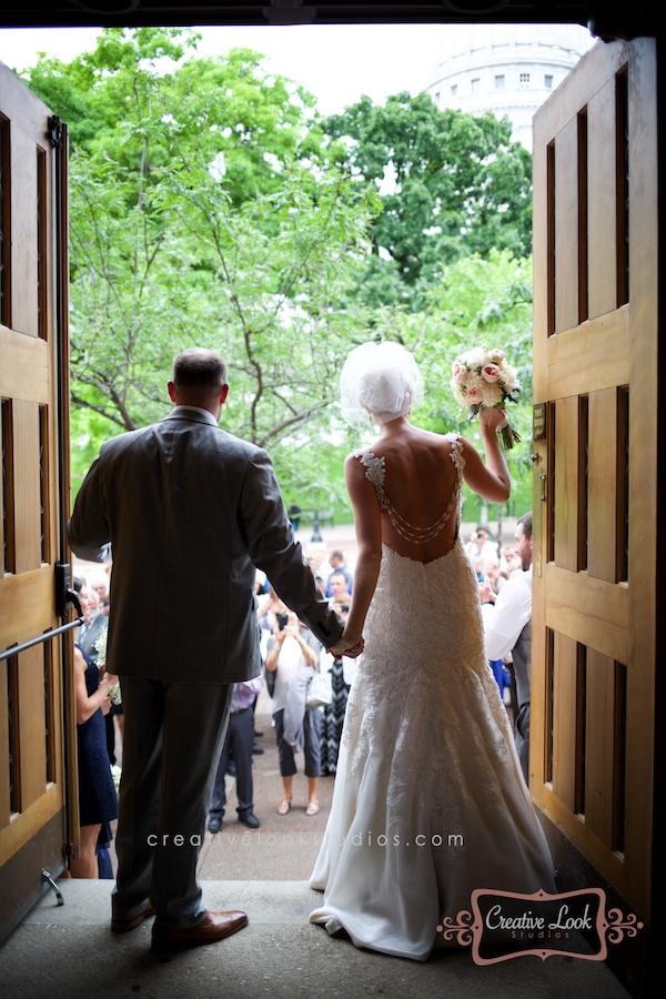 madison-wedding-photography-overture-center0036
