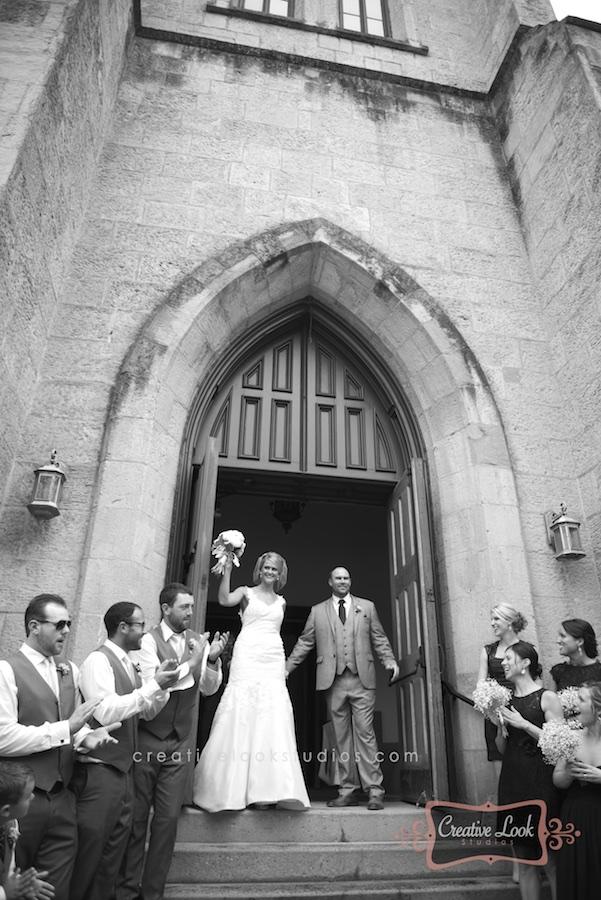 madison-wedding-photography-overture-center0037