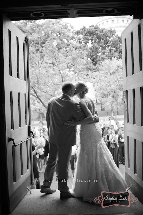madison-wedding-photography-overture-center0038