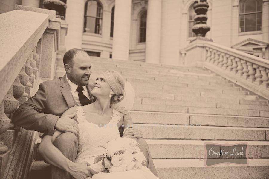madison-wedding-photography-overture-center0039