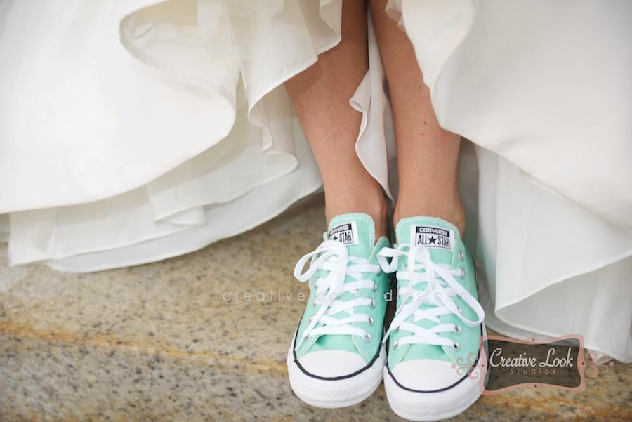 madison-wedding-photography-overture-center0040