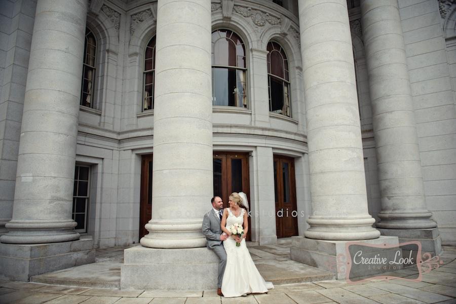 madison-wedding-photography-overture-center0041