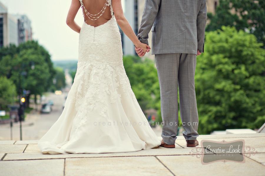 madison-wedding-photography-overture-center0042