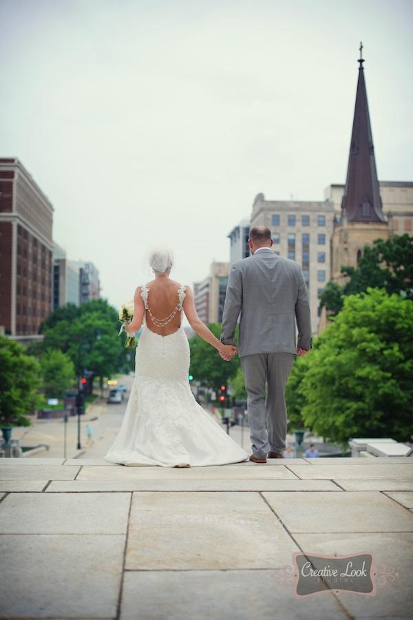 madison-wedding-photography-overture-center0043