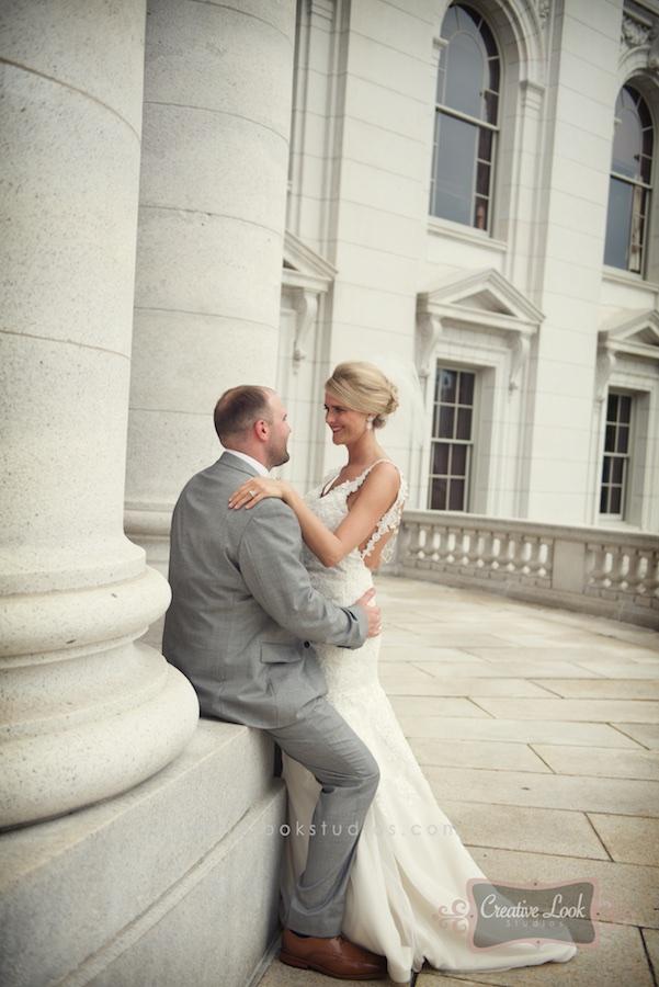 madison-wedding-photography-overture-center0044