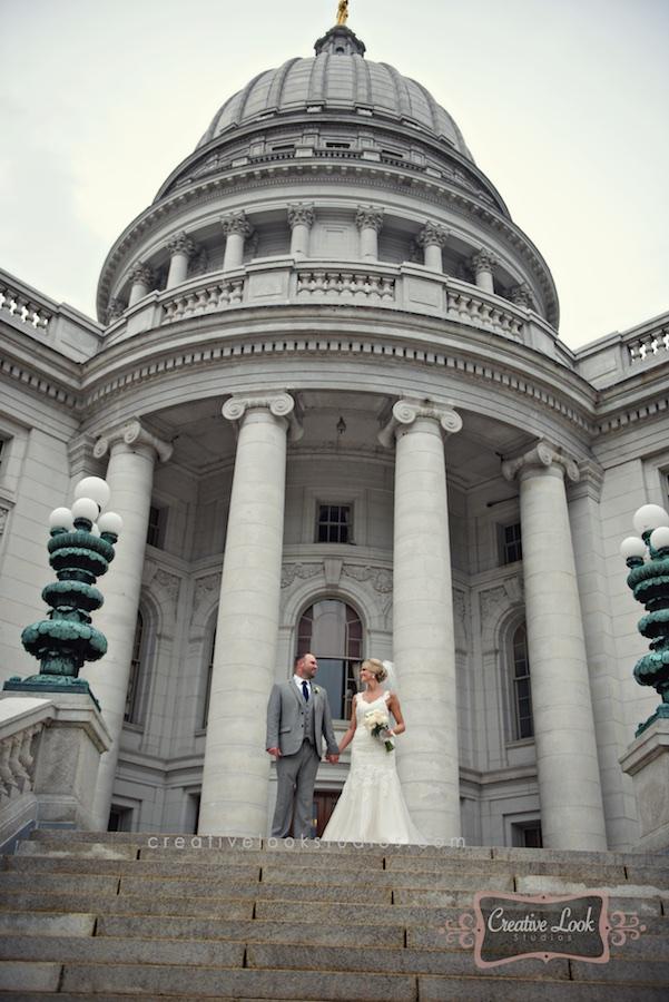 madison-wedding-photography-overture-center0045