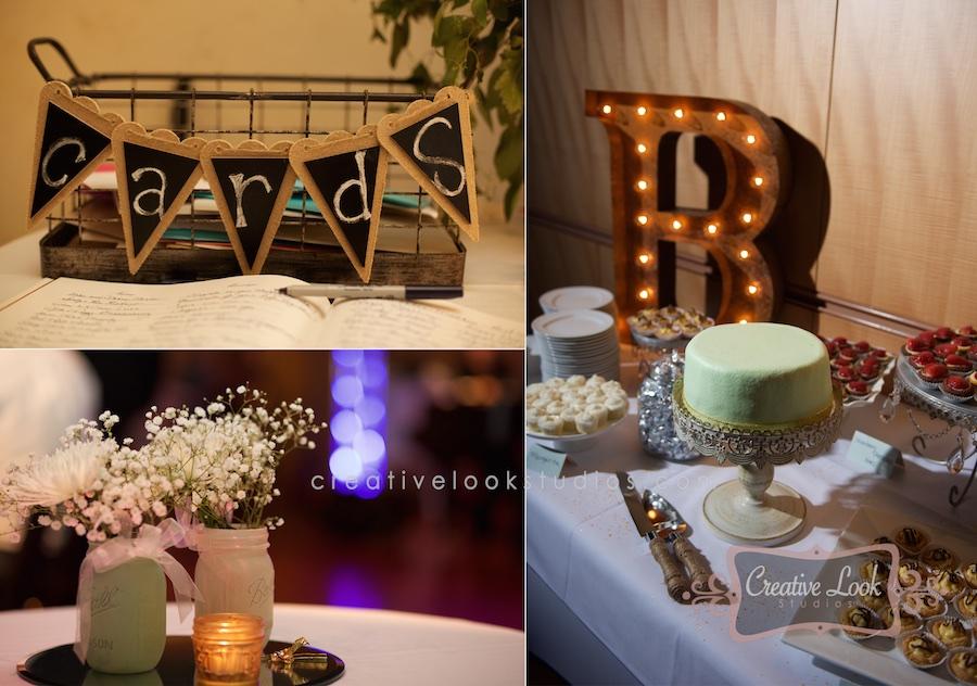 madison-wedding-photography-overture-center0046