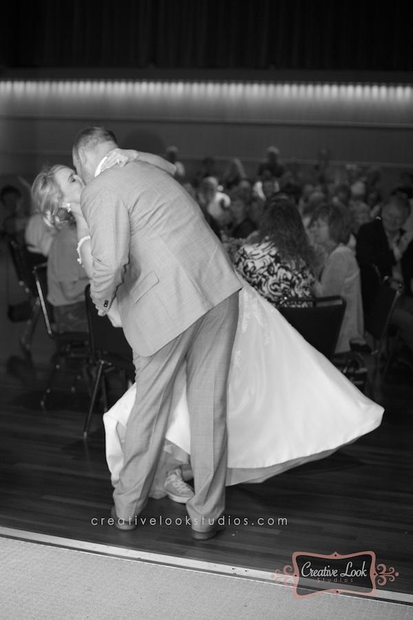 madison-wedding-photography-overture-center0047