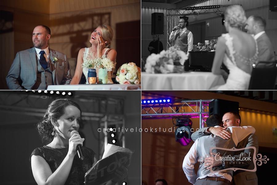 madison-wedding-photography-overture-center0048