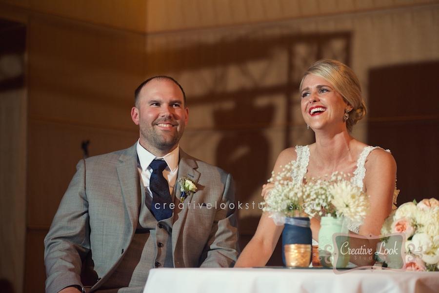 madison-wedding-photography-overture-center0049