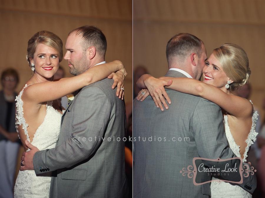 madison-wedding-photography-overture-center0051