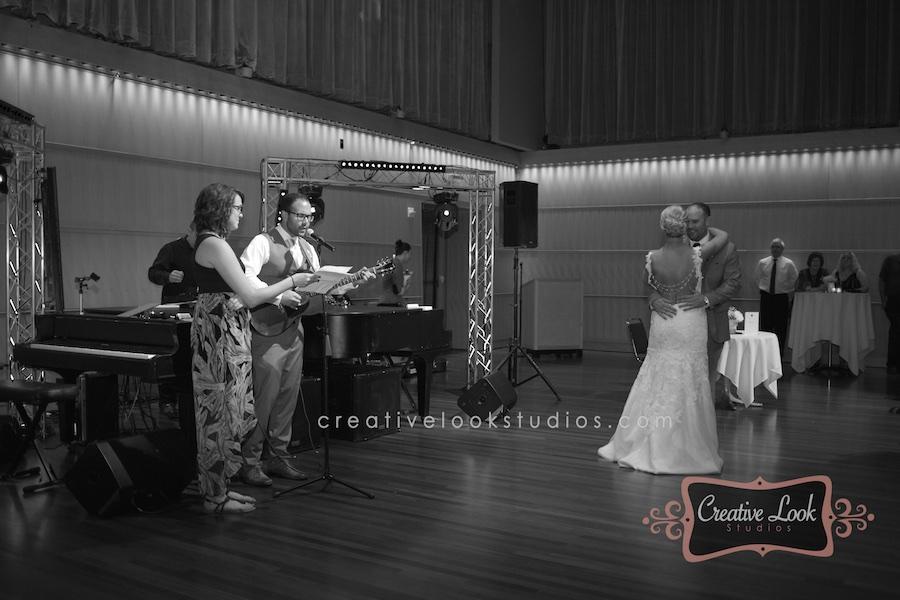 madison-wedding-photography-overture-center0052