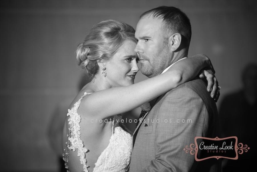 madison-wedding-photography-overture-center0053