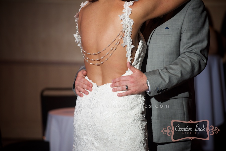 madison-wedding-photography-overture-center0054