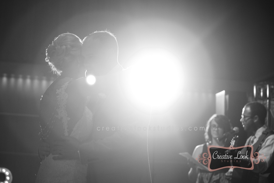 madison-wedding-photography-overture-center0055