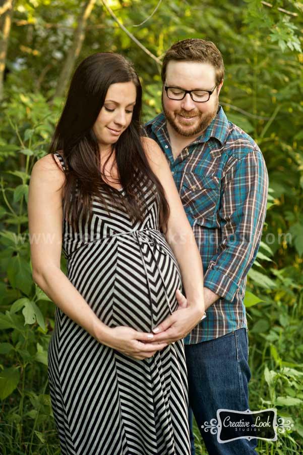 mcfarland_maternity_photographer