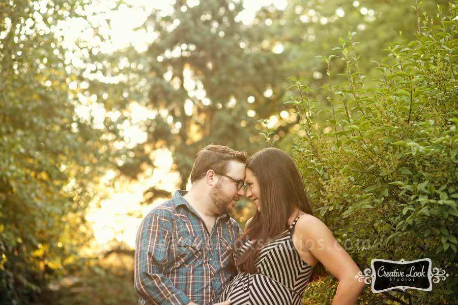 wisconsin_maternity_photographer_madison