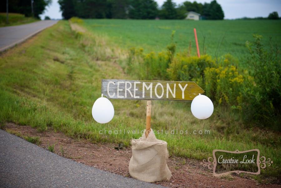 marshfield_wisconsin_wedding 002