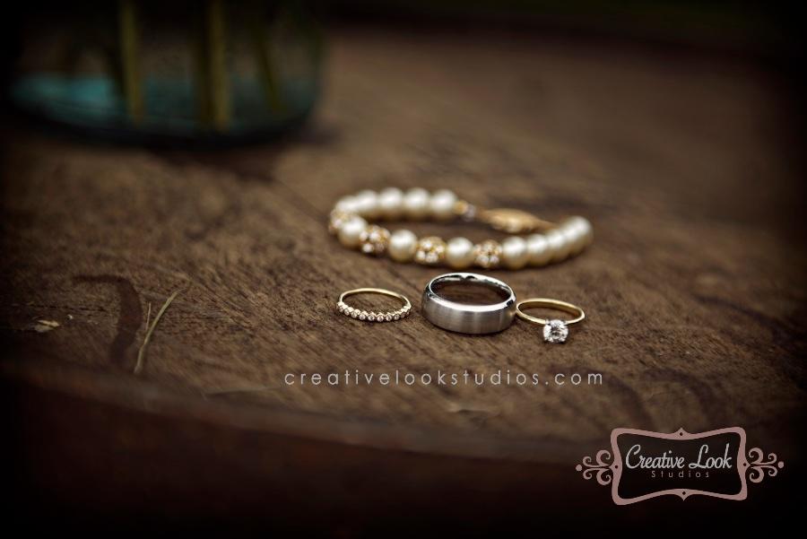marshfield_wisconsin_wedding 006