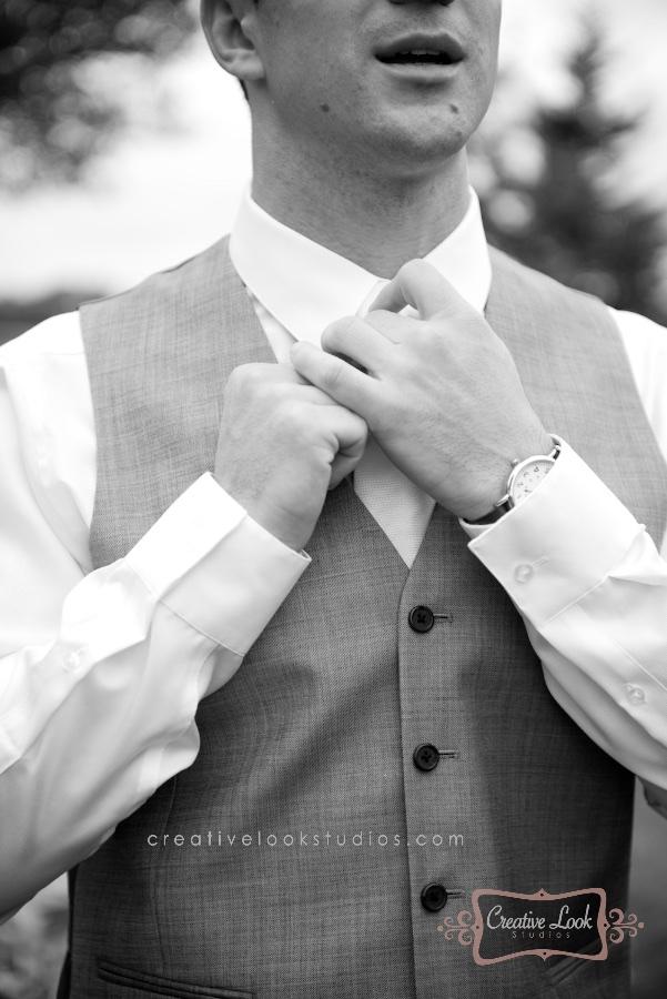 marshfield_wisconsin_wedding 007