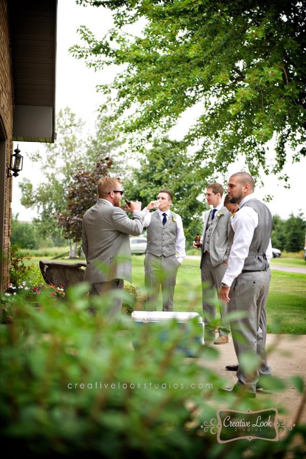 marshfield_wisconsin_wedding 009