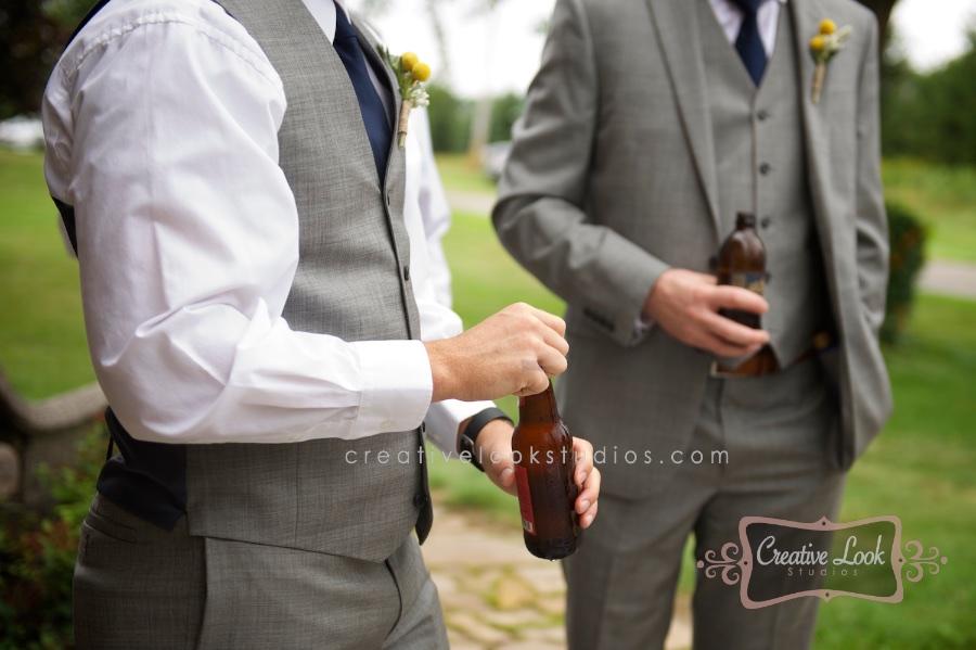 marshfield_wisconsin_wedding 010