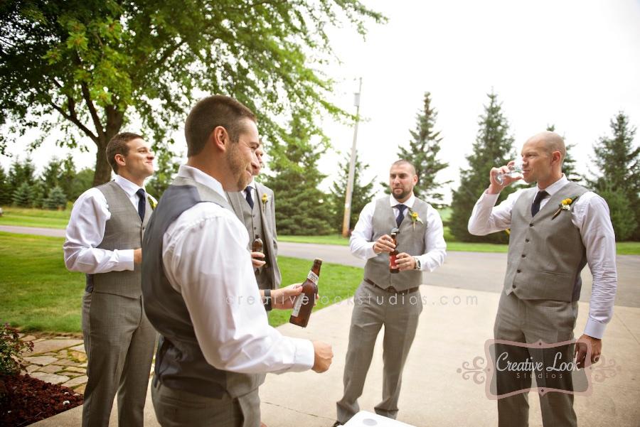 marshfield_wisconsin_wedding 011